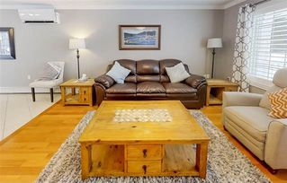 Photo 10: 25 LAUREL Street in Kingston: 404-Kings County Residential for sale (Annapolis Valley)  : MLS®# 202001012