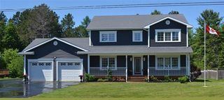 Photo 1: 25 LAUREL Street in Kingston: 404-Kings County Residential for sale (Annapolis Valley)  : MLS®# 202001012