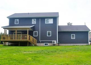Photo 31: 25 LAUREL Street in Kingston: 404-Kings County Residential for sale (Annapolis Valley)  : MLS®# 202001012