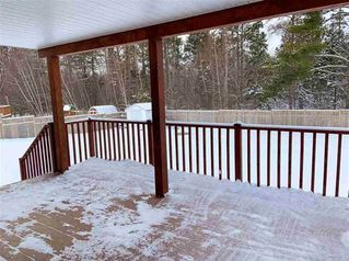 Photo 28: 25 LAUREL Street in Kingston: 404-Kings County Residential for sale (Annapolis Valley)  : MLS®# 202001012