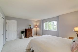 "Photo 13: B38 3075 SKEENA Street in Port Coquitlam: Riverwood Townhouse for sale in ""River Wood"" : MLS®# R2431622"