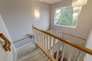 "Photo 11: B38 3075 SKEENA Street in Port Coquitlam: Riverwood Townhouse for sale in ""River Wood"" : MLS®# R2431622"