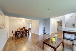 "Photo 5: B38 3075 SKEENA Street in Port Coquitlam: Riverwood Townhouse for sale in ""River Wood"" : MLS®# R2431622"