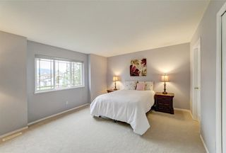 "Photo 12: B38 3075 SKEENA Street in Port Coquitlam: Riverwood Townhouse for sale in ""River Wood"" : MLS®# R2431622"