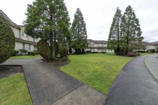 "Photo 2: B38 3075 SKEENA Street in Port Coquitlam: Riverwood Townhouse for sale in ""River Wood"" : MLS®# R2431622"