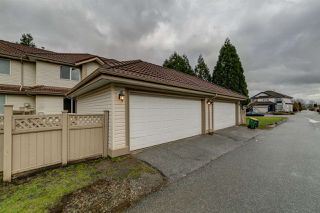 "Photo 20: B38 3075 SKEENA Street in Port Coquitlam: Riverwood Townhouse for sale in ""River Wood"" : MLS®# R2431622"