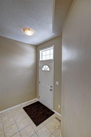 Photo 21: 411 178 BRIDGEPORT Boulevard: Leduc Townhouse for sale : MLS®# E4187850