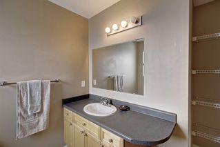 Photo 15: 411 178 BRIDGEPORT Boulevard: Leduc Townhouse for sale : MLS®# E4187850