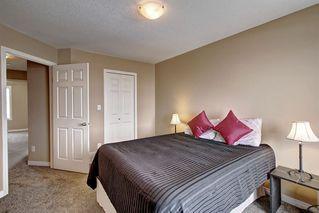 Photo 13: 411 178 BRIDGEPORT Boulevard: Leduc Townhouse for sale : MLS®# E4187850