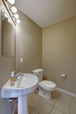 Photo 9: 411 178 BRIDGEPORT Boulevard: Leduc Townhouse for sale : MLS®# E4187850