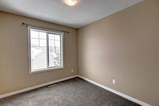 Photo 16: 411 178 BRIDGEPORT Boulevard: Leduc Townhouse for sale : MLS®# E4187850