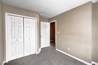 Photo 17: 411 178 BRIDGEPORT Boulevard: Leduc Townhouse for sale : MLS®# E4187850