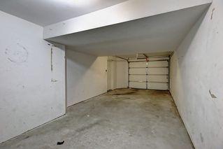 Photo 20: 411 178 BRIDGEPORT Boulevard: Leduc Townhouse for sale : MLS®# E4187850