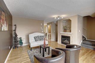 Photo 3: 411 178 BRIDGEPORT Boulevard: Leduc Townhouse for sale : MLS®# E4187850