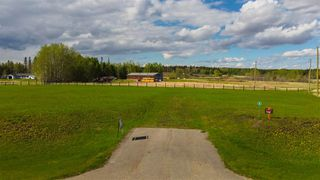 Photo 1: 8 53319 RGE RD 275: Rural Parkland County Rural Land/Vacant Lot for sale : MLS®# E4190893