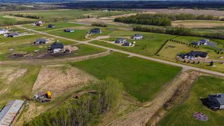 Photo 16: 8 53319 RGE RD 275: Rural Parkland County Rural Land/Vacant Lot for sale : MLS®# E4190893