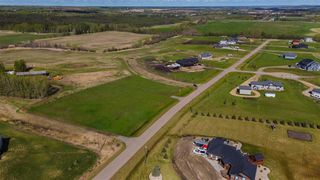 Photo 15: 8 53319 RGE RD 275: Rural Parkland County Rural Land/Vacant Lot for sale : MLS®# E4190893