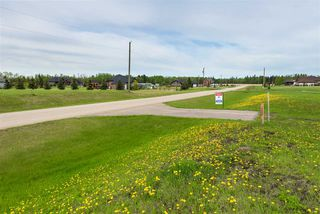 Photo 10: 8 53319 RGE RD 275: Rural Parkland County Rural Land/Vacant Lot for sale : MLS®# E4190893