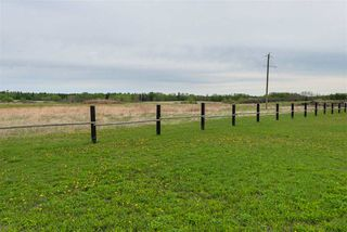 Photo 6: 8 53319 RGE RD 275: Rural Parkland County Rural Land/Vacant Lot for sale : MLS®# E4190893
