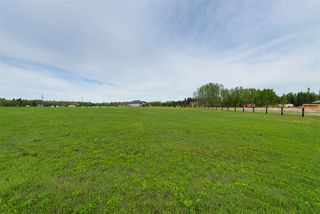 Photo 8: 8 53319 RGE RD 275: Rural Parkland County Rural Land/Vacant Lot for sale : MLS®# E4190893