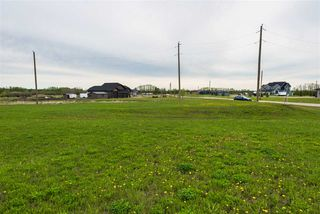 Photo 3: 8 53319 RGE RD 275: Rural Parkland County Rural Land/Vacant Lot for sale : MLS®# E4190893