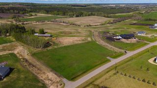 Photo 14: 8 53319 RGE RD 275: Rural Parkland County Rural Land/Vacant Lot for sale : MLS®# E4190893