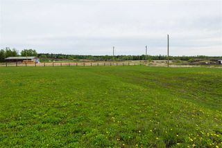 Photo 2: 8 53319 RGE RD 275: Rural Parkland County Rural Land/Vacant Lot for sale : MLS®# E4190893