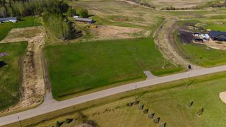 Photo 13: 8 53319 RGE RD 275: Rural Parkland County Rural Land/Vacant Lot for sale : MLS®# E4190893