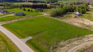 Photo 11: 8 53319 RGE RD 275: Rural Parkland County Rural Land/Vacant Lot for sale : MLS®# E4190893