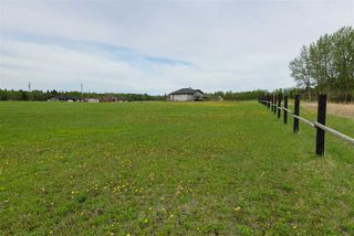 Photo 7: 8 53319 RGE RD 275: Rural Parkland County Rural Land/Vacant Lot for sale : MLS®# E4190893
