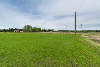 Photo 9: 8 53319 RGE RD 275: Rural Parkland County Rural Land/Vacant Lot for sale : MLS®# E4190893