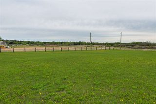 Photo 4: 8 53319 RGE RD 275: Rural Parkland County Rural Land/Vacant Lot for sale : MLS®# E4190893
