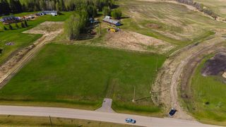 Photo 12: 8 53319 RGE RD 275: Rural Parkland County Rural Land/Vacant Lot for sale : MLS®# E4190893