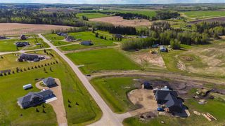 Photo 17: 8 53319 RGE RD 275: Rural Parkland County Rural Land/Vacant Lot for sale : MLS®# E4190893