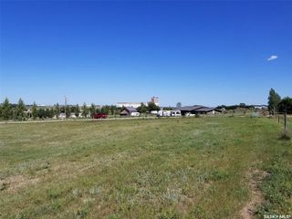 Photo 5: Snowdy Road in Moose Jaw: Lot/Land for sale (Moose Jaw Rm No. 161)  : MLS®# SK803964