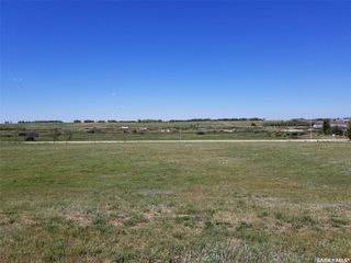 Photo 6: Snowdy Road in Moose Jaw: Lot/Land for sale (Moose Jaw Rm No. 161)  : MLS®# SK803964