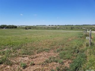 Photo 3: Snowdy Road in Moose Jaw: Lot/Land for sale (Moose Jaw Rm No. 161)  : MLS®# SK803964