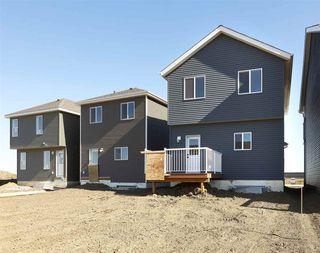 Photo 2: 16611 30 Avenue in Edmonton: Zone 56 House for sale : MLS®# E4200893