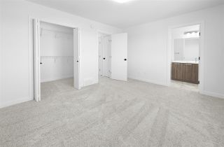 Photo 23: 16611 30 Avenue in Edmonton: Zone 56 House for sale : MLS®# E4200893