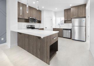 Photo 13: 16611 30 Avenue in Edmonton: Zone 56 House for sale : MLS®# E4200893