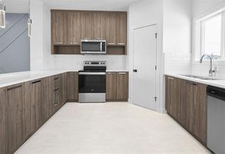 Photo 14: 16611 30 Avenue in Edmonton: Zone 56 House for sale : MLS®# E4200893