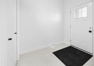 Photo 6: 16611 30 Avenue in Edmonton: Zone 56 House for sale : MLS®# E4200893