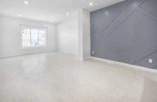 Photo 11: 16611 30 Avenue in Edmonton: Zone 56 House for sale : MLS®# E4200893