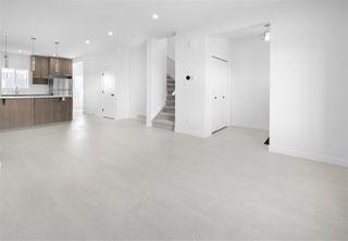 Photo 9: 16611 30 Avenue in Edmonton: Zone 56 House for sale : MLS®# E4200893