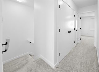 Photo 20: 16611 30 Avenue in Edmonton: Zone 56 House for sale : MLS®# E4200893