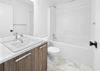 Photo 28: 16611 30 Avenue in Edmonton: Zone 56 House for sale : MLS®# E4200893
