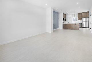 Photo 10: 16611 30 Avenue in Edmonton: Zone 56 House for sale : MLS®# E4200893