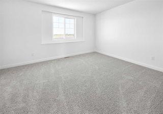 Photo 22: 16611 30 Avenue in Edmonton: Zone 56 House for sale : MLS®# E4200893