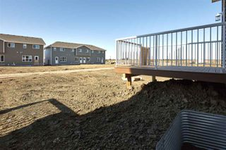 Photo 4: 16611 30 Avenue in Edmonton: Zone 56 House for sale : MLS®# E4200893