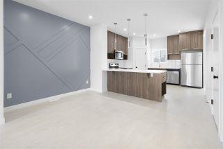 Photo 12: 16611 30 Avenue in Edmonton: Zone 56 House for sale : MLS®# E4200893